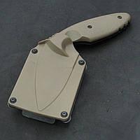 Нож Ka-Bar TDI (1480)