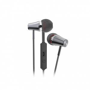 Наушники Golf M6 Grey