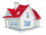 Кредитование под залог  домовладения