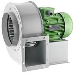 Центробежный вентилятор OBR
