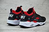 Мужские кроссовки Nike huarache ;, фото 2