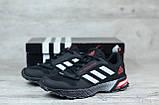 Мужские кроссовки Adidas ;►Размеры [42,43,44,46], фото 3
