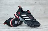 Мужские кроссовки Adidas ;►Размеры [42,43,44,46], фото 5