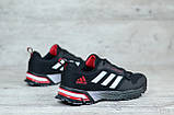 Мужские кроссовки Adidas ;►Размеры [42,43,44,46], фото 7
