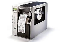 Термотрансферный принтер Zebra 140XiIII-200