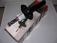 Амортизатор передний Skoda Octavia A5, Yeti 1T0413031BP