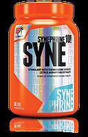 Для снижения веса Extrifit Syne Thermogenic 10 мг Burner - 60 таблеток
