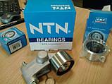 Ролик натяжной NTN (производитель Япония), фото 2