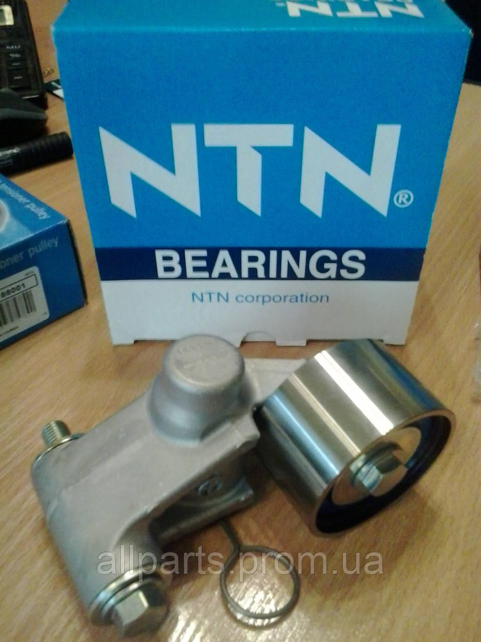 Ролик натяжной NTN (производитель Япония)