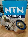 Ролик натяжной NTN (производитель Япония), фото 3