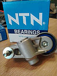 Ролик натяжной NTN (производитель Япония), фото 4
