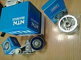 Ролик натяжной NTN (производитель Япония), фото 7