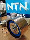 Ролик натяжной NTN (производитель Япония), фото 9