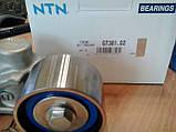 Ролик натяжной NTN (производитель Япония), фото 10