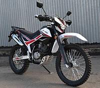 Мотоцикл Skymoto Matador 3 200