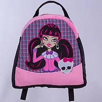 Детские рюкзачки и сумки