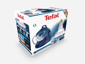 Tefal Pro Express Ultimate Care GV9591E0