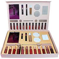 Подарочный косметический набор в стиле Fenty Beauty FEN1 - R140146