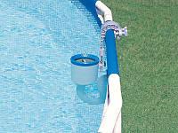 INTEX 28000  Скиммер для бассейна