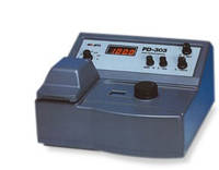 PD-303 - Цифровой Спектрофотометр