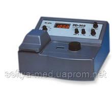 PD-303 - Цифровий Спектрофотометр