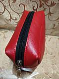 Женские кошельки косметичка стильный сделано в Укриана только ОПТ, фото 3