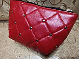 (11*15)Женские кошельки стильный сделано в Укриана только ОПТ, фото 2
