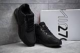 Кроссовки мужские Nike Air 270, черные (13973) размеры в наличии ► [  41 43 44 46  ], фото 3