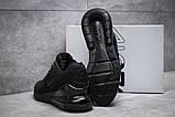 Кроссовки мужские Nike Air 270, черные (13973) размеры в наличии ► [  41 43 44 46  ], фото 4