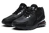 Кроссовки мужские Nike Air 270, черные (13973) размеры в наличии ► [  41 43 44 46  ], фото 7