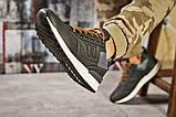 Кроссовки мужские New Balance Trailbuster, серые (13982) размеры в наличии ► [  42 45  ], фото 5