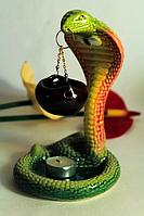 """Аромалампа """"кобра"""""""