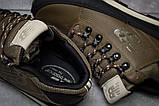 Кроссовки мужские New Balance 754, хаки (11104) размеры в наличии ► [  42 44  ], фото 6