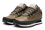 Кроссовки мужские New Balance 754, хаки (11104) размеры в наличии ► [  42 44  ], фото 7