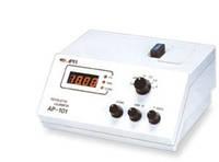 AP-101 - Цифровой фотоэлектроколориметр (ФЭК)