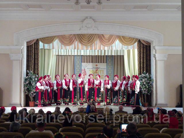 """Фестиваль """"Золотые Ключи"""""""