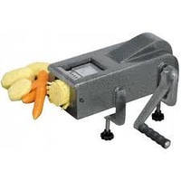 Машина для нарезки картофеля