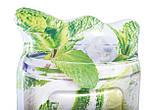 """Пляжный матрас """"мохито"""", 178х91 см, intex , фото 4"""
