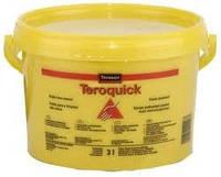 Очиститель для рук Teroquick (Тероквик), без растворителей; 8.5 кг