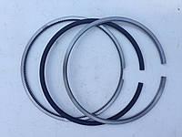 Кольца поршневые стандарт на двигатель Cummins 6C, 6CT, 6CTA