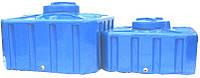 Емкость пластиковая для воды 100 литров  купить