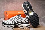 Кроссовки мужские  Nike Tn Air, белые (15043),, фото 4