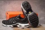 Кроссовки мужские Nike Tn Air, черные (14952) размеры в наличии ► [  43 44 45 46  ], фото 4
