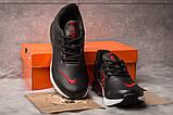 Кроссовки мужские Nike Air 270, черные (15281) размеры в наличии ► [  42 43  ], фото 3