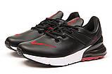Кроссовки мужские Nike Air 270, черные (15281) размеры в наличии ► [  42 43  ], фото 7