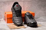 Кроссовки мужские Nike Tn Air, серые (15292) размеры в наличии ► [  42 43  ], фото 3