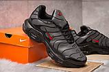 Кроссовки мужские Nike Tn Air, серые (15292) размеры в наличии ► [  42 43  ], фото 5