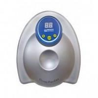 Озонатор воды и воздуха GL 3188