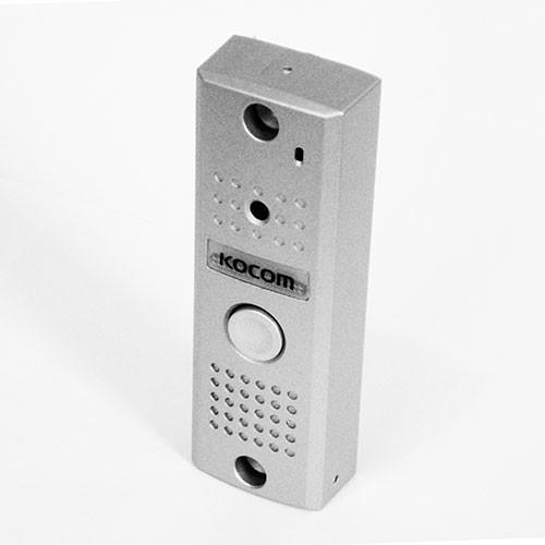 Kocom KC-MC20 цветная видеопанель