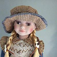 Кукла Эмма